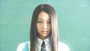 水崎綾女の画像 p1_1